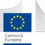 La Comissió Europea obre una consulta ciutadana sobre la nova directiva marc de l'aigua