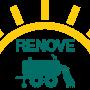 El 15 setembre s'acaba el termini de sol·licitud pel Plan RENOVE de maquinària agrícola 2018: equips d'aplicació de purins