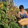 Jornada: Dia Internacional de la Dona Rural