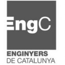 Trobada anual de la Comissió Indústria 4.0 a la Barcelona Industry Week