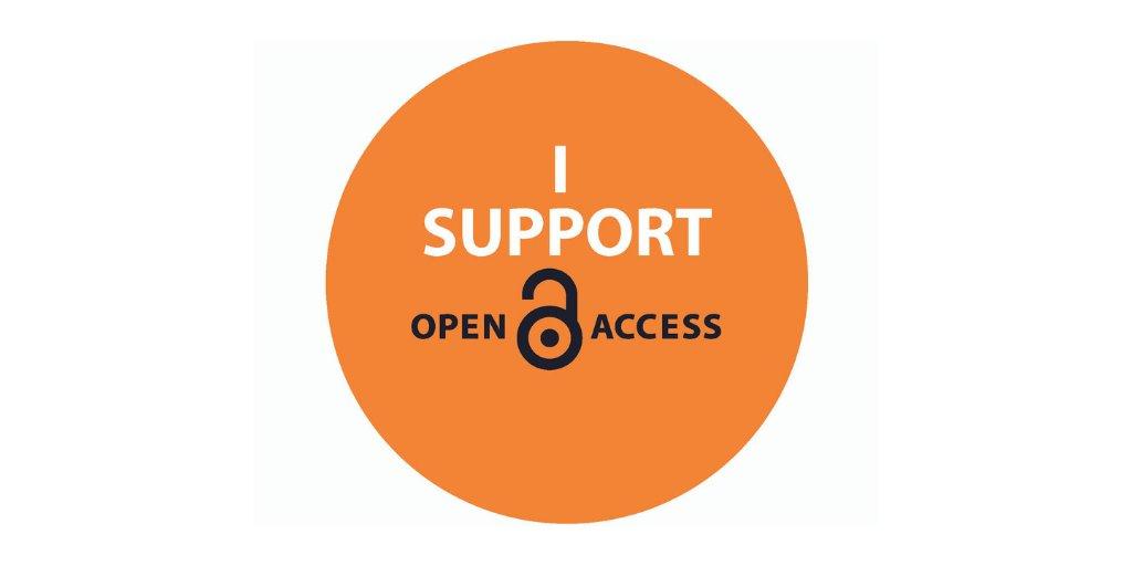 L'IRTA ha obert un nou portal des d'on ofereixen les seves publicacions científiques en accés obert