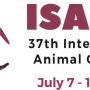 37th International Society for Animal Genetics Conference