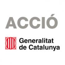 Taller de creació de projectes de cooperació empresarial internacional en Tecnologies Agrícoles