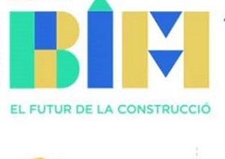 Vídeo | Què és el BIM?