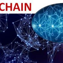 """Curs: Introducció al """"Blockchain"""""""