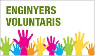 Voluntaris/voluntàries per fer de mentor/a