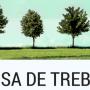 NOVA PLAÇA D'AJUDANT A SECRETARIA TÈCNICA DEL COEAC