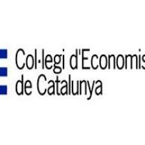 """Primera Ponència sobre Bioeconomia """"Una oportunitat empresarial"""""""