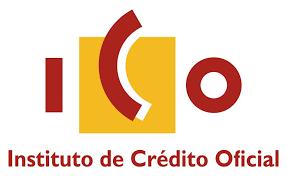 Convocatòries línies ICO 2019