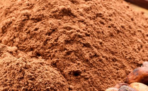 Taller-tast de xocolata