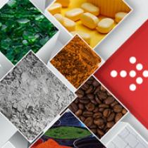Exposólidos 2019. Saló Internacional de la Tecnologia i el processament de sòlids