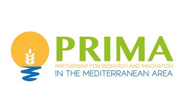 """""""Call for proposals"""" del programa PRIMA 2021"""