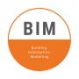 Aplicació obligatòria del mètode BIM en els projectes promoguts per l'Administració