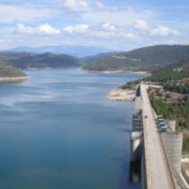 Jornada: L'aigua en l'àmbit agroalimentari i rural