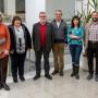 El company, Jordi Graell, nou director de l'ETSEA