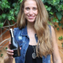 La companya Meritxell Jardí, guanyadora dels premis PITA 2018