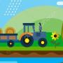 JORNADA-MATCHMAKING EN AGROALIMENTACIÓ