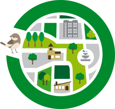 Guia de la infraestructura verda municipal
