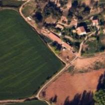 Jornada d'innovació al món rural. Una mirada a través dels projectes PECTs agraris de Catalunya