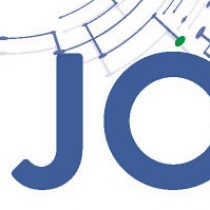 JOIN 2019. I Congreso Jovenes Ingenieros