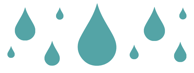 Aigua i alimentació – Dia Mundial de l'Aigua 2019