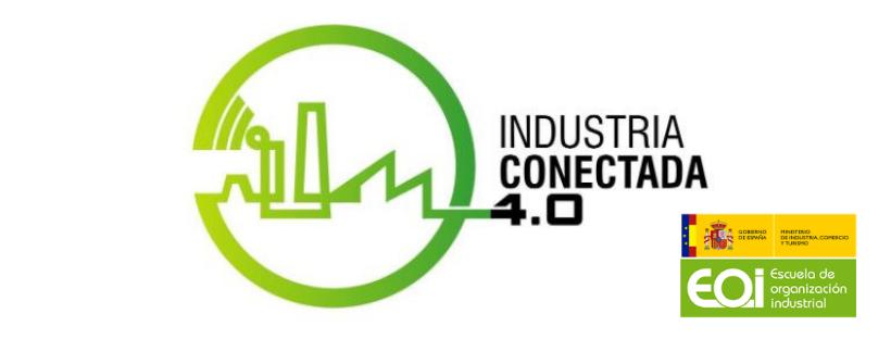 Participa al Baròmetre de la Indústria 4.0 a Espanya