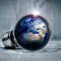 Jornada: Bioeconomia circular. El nostre futur