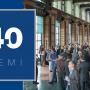 Oberta la convocatòria del Premi Indústria 4.0