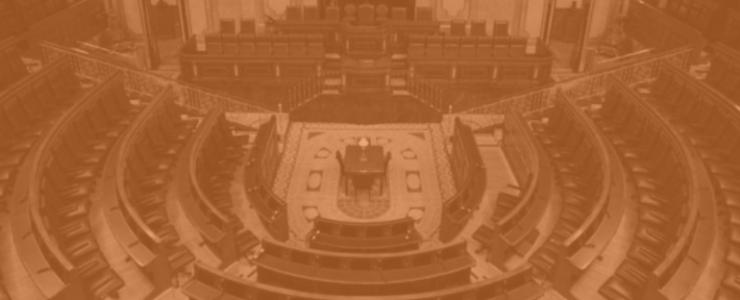 Debat de política agrària: Eleccions generals 28-A 2019