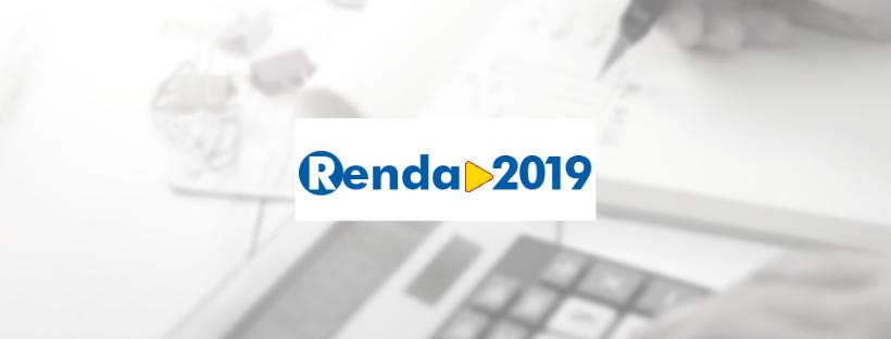 Campanya RENDA 2019. Servei Assessorament  gratuït Fiscal i Tributari Empresarial