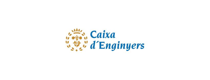 Productes i serveis de la Caixa d'Enginyers
