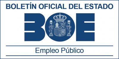 Oferta pública: 53 places per al Cos d'Enginyers Agrònoms de l'Estat
