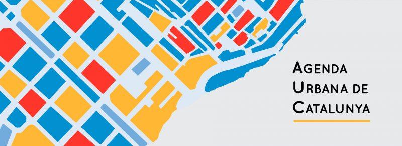 S'obre la primera fase del procés d'elaboració de l'Agenda urbana de Catalunya