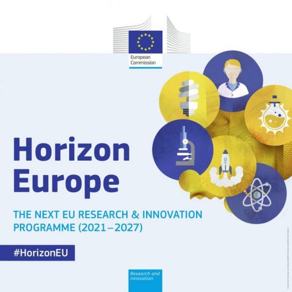 La Comissió Europea busca experts per formar part de missions de recerca i innovació