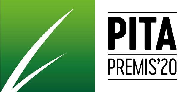 Premi a la Innovació Tecnològica Agroalimentària (PITA) 2020