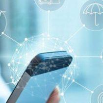 Jornada: Transformació digital i entorns personals