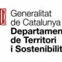 Jornada tècnica sobre la situació de la inspecció ambiental integrada i la xarxa REDIA d'inspecció ambiental