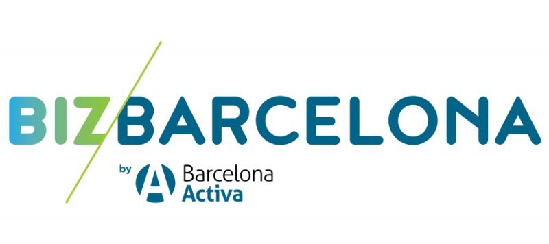 Invitacions per al saló d'emprenedoria #BizBarcelona2019 (Fira de Barcelona, Recinte Montjuïc,  12 i 13 de juny 2019)