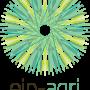 Convocatòria 2019 Ajuts cooperació per a la innovació