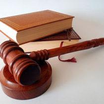 Curs de formació general per a pèrits judicials
