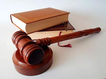 Nou tràmit electrònic sol·licitud pagament peritatges judicials