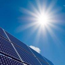 """Jornada """"Energies renovables: L'autoconsum en l'àmbit de les explotacions ramaderes"""""""