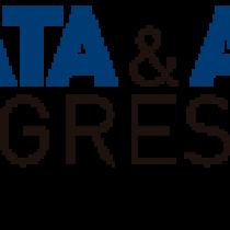 BIG DATA & AI CONGRESS – Oberta la convocatòria Call 4 Projects