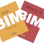 Guia i Manual de BIM per la Generalitat de Catalunya