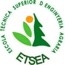 Màsters Oficials ETSEA (UdL)-Obert 2n. termini preinscripció