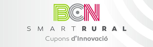 S'obre la convocatòria dels Cupons d'Innovació BCN Smart Rural