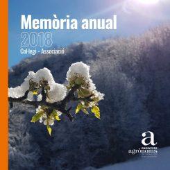 Memoria-COEAC-18_Web_page-0001