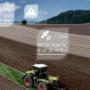 """Jornada tècnica """"Agricultura 4.0: necessitats versus possibilitats"""" (Dins el marc de la Fira Sant Miquel 2019)"""