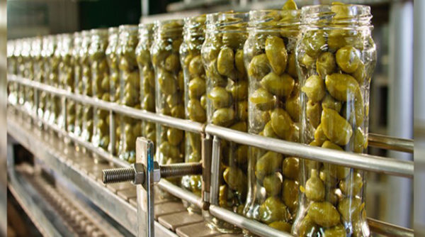 Publicada la convocatòria d'ajuts destinats a les inversions en transformació i comercialització d'aliments