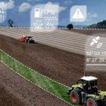 """Jornada tècnica """"La tecnologia 5G a l'agricultura: primera prova pilot"""""""